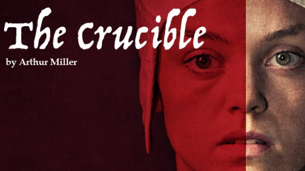 the crucible hysteria and injustice 65 quotes from the crucible: 'until an hour before the devil fell, god thought him beautiful in heaven.