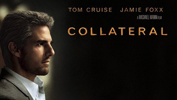 15 Years On A Look Back At Collateral 2004 Reviewsphere