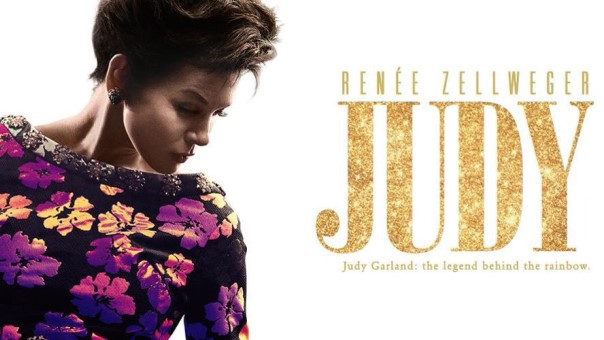 Image result for judy film""