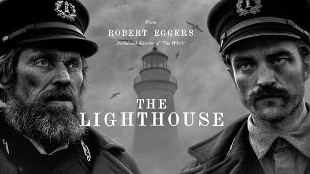 The-Lighthouse-2019.jpg