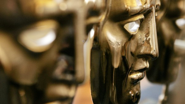 British Academy Film Awards 2021